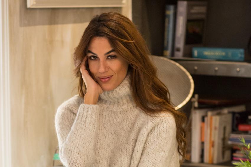 Andrea Gara.