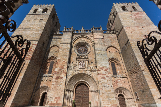 """""""Catedral"""