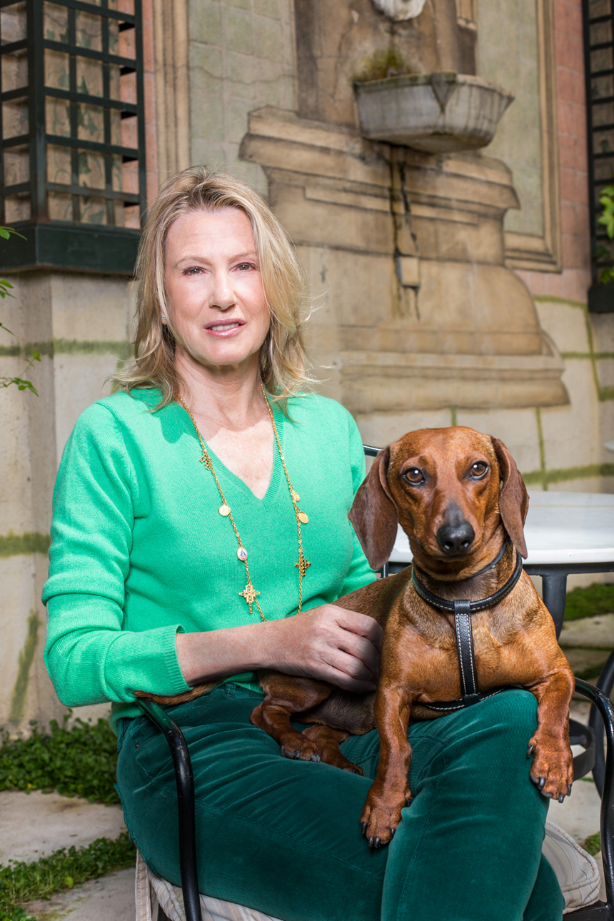 All images are under copyright © David Suárez Fernández.