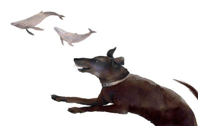 Ilustración: Esther García.