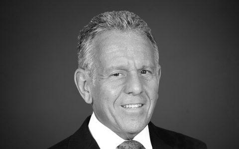 John Cuticelli,Chief Executive Officer of ARK Development, LLC.