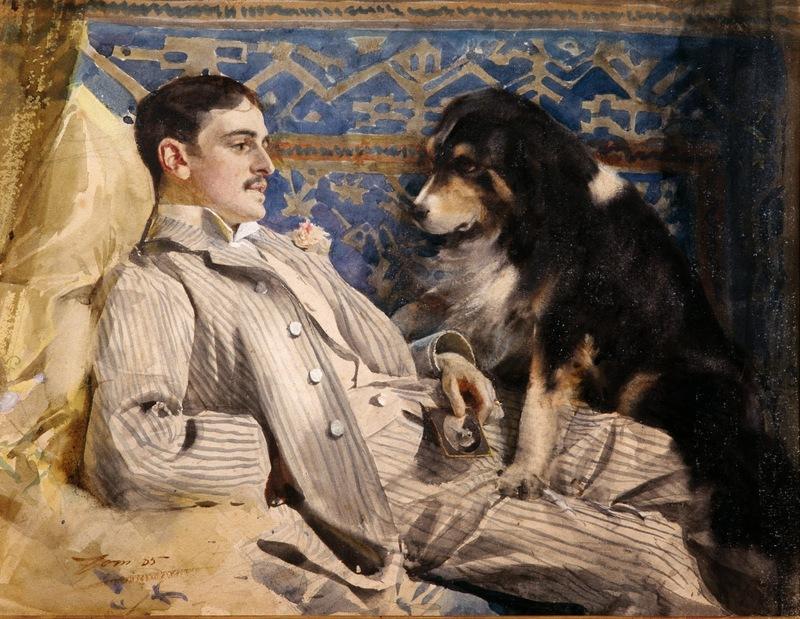 Rudyard Kipling emociona. Descubre el nuevo título de Alba Clásica, lectura imprescindible