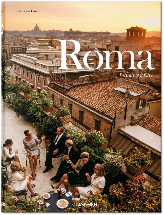 "<img src=""https://dogfriendlytraveler.com/Roma-Taschen-e1513194545924..jpg"" alt=""portada Roma por Taschen ""/>"
