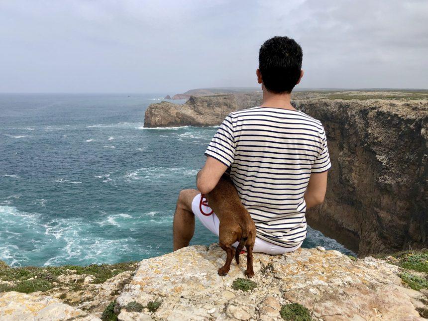 Portugal, el mejor país eco de Europa