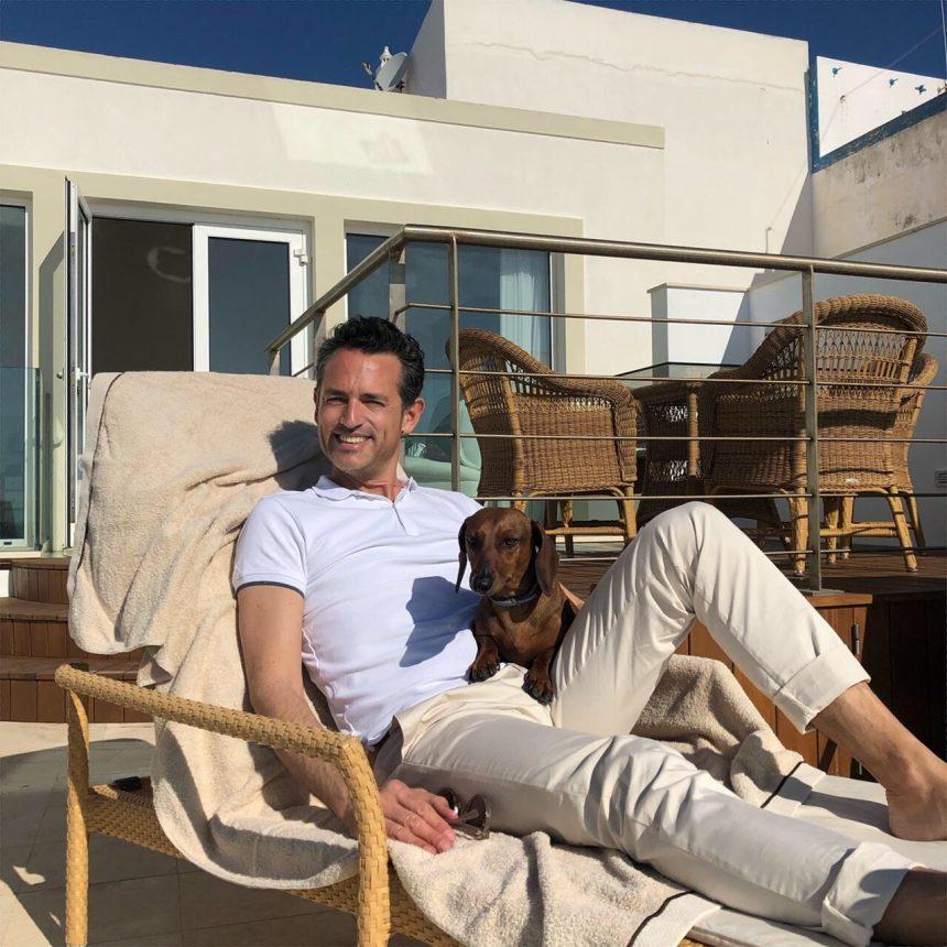 Vila Vita Collection, 6 residencias de lujo que miran al océano Atlántico