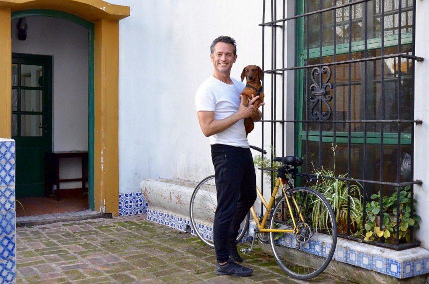12 objetivos para celebrar el Día Mundial del Perro