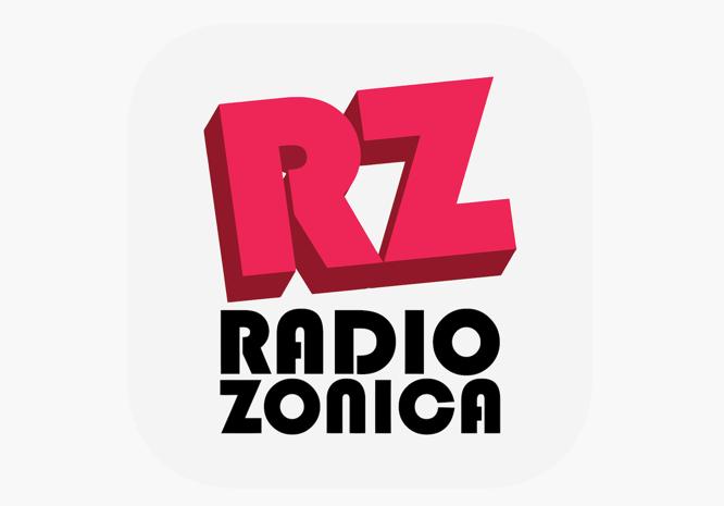 Voz Animal, el programa de radio entrevistó a Christian Oliva-Vélez