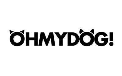 Oh My Dog! publica nuestro nuevo artículo