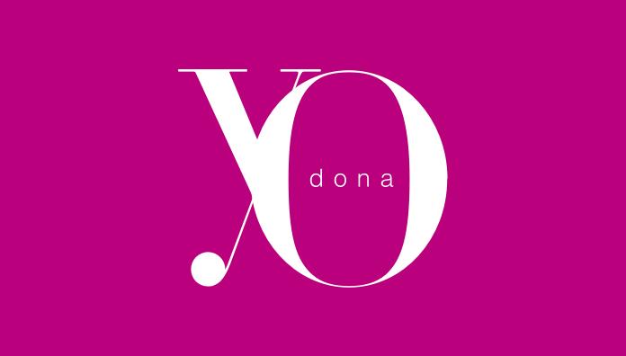 Yo Dona recomienda la exposición 'Eros Barcelona'