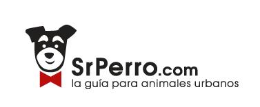 Sr.Perro.com da a conocer nuestro podcast