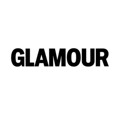 GLAMOUR entrevistó a nuestra artista favorita y ella nos mencionó
