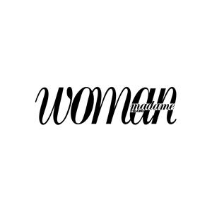 WOMAN Madame Figaro recomienda nuestro blog