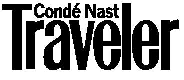 Mis recomendaciones en Traveler.es