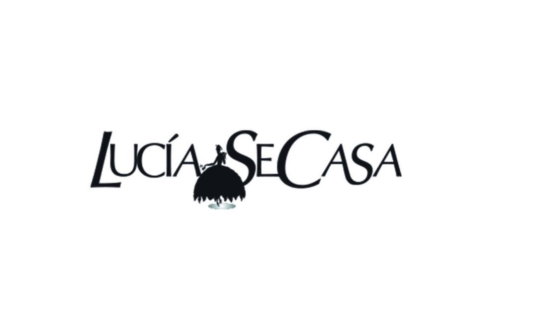 LucíaSeCasa comparte mi labor en su número de 25º Aniversario