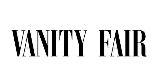 Vanity Fair, la segunda web más vista de España, me entrevistó